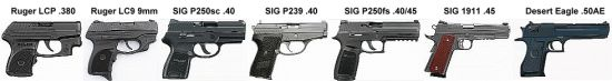 myguns550-2.jpg